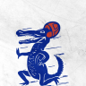 ragator