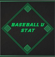 baseball_u_stat